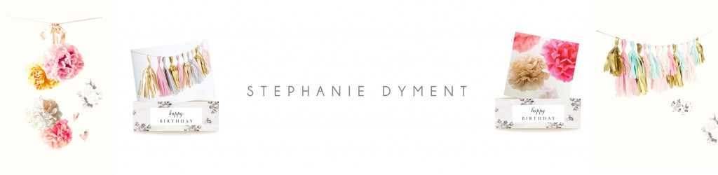 Stephanie dyment header